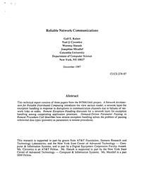 thumnail for cucs-278-87.pdf