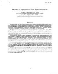 thumnail for CUCS-291-87.pdf
