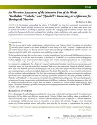 thumnail for 111-888-1-PB.pdf