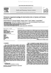 thumnail for Muttoni_2009b.pdf