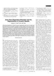 thumnail for Kent_Gee1994.pdf