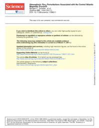 thumnail for Schaller_2011.pdf