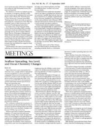 thumnail for 2005EO370004_mtg.pdf