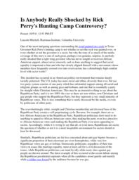 thumnail for Rick_Perry_s_Hunting_Camp_Controversy.pdf