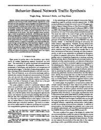 thumnail for impact-syn.pdf