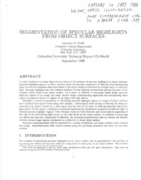 thumnail for cucs-394-88.pdf