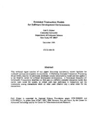 thumnail for cucs-404-88.pdf
