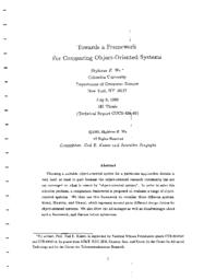 thumnail for cucs-438-89.pdf
