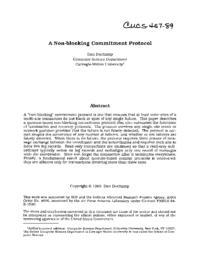 thumnail for cucs-457-89.pdf