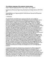 thumnail for MyersActaBiomaterialia1.pdf