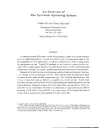 thumnail for cucs-470-89.pdf