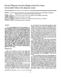 thumnail for gsab.102.3.331.full.pdf