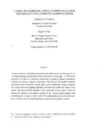 thumnail for cucs-501-89.pdf