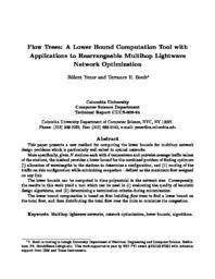 thumnail for cucs-006-94.pdf