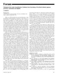 thumnail for 468.full.pdf
