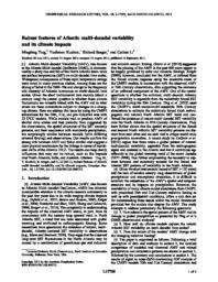 thumnail for Ting_etal_2011.pdf