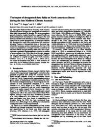thumnail for Cook_etal_2011_GRL.pdf