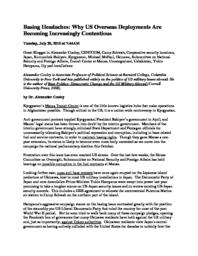thumnail for Basing_Headaches.pdf