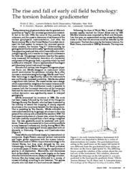 thumnail for 81.full.pdf