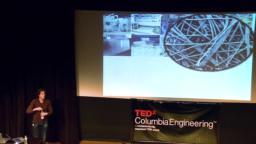 thumnail for Grinspun_TEDx_112911.mp4