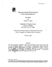 thumnail for cucs-109-84.pdf