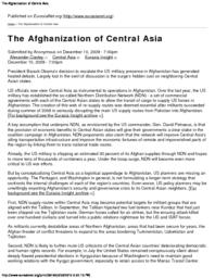 thumnail for The_Afghanization_of_Central_Asia.pdf