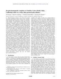 thumnail for 2011GL050130.pdf