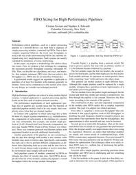 thumnail for soviani2007fifo.pdf