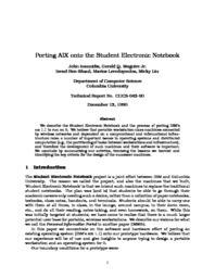 thumnail for cucs-042-90.pdf