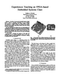 thumnail for edwards2005experiences.pdf
