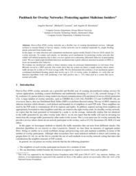thumnail for 978-3-540-68914-0_3.pdf