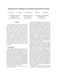 thumnail for taming-ndss.pdf