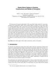 thumnail for ebc-ec2nd.pdf
