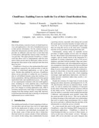 thumnail for cucs-002-12.pdf
