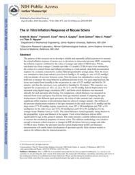 thumnail for j.exer.2010.09.009.pdf