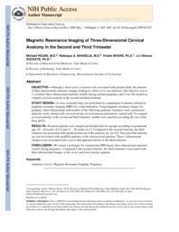 thumnail for j.ejogrb.2009.02.027.pdf