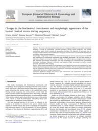 thumnail for j.ejogrb.2009.02.008.pdf
