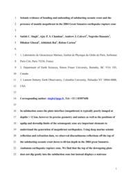 thumnail for j.epsl.2012.01.012.pdf
