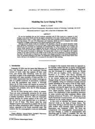 thumnail for Cane1984.pdf