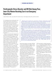 thumnail for ajph.2009.181842.pdf