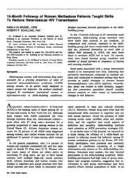 thumnail for pubhealthrep00071-0014.pdf