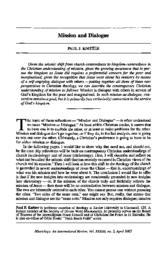 thumnail for 0001529749.pdf