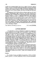 thumnail for 0000536465.pdf