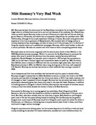 thumnail for Mitt_Romney.pdf