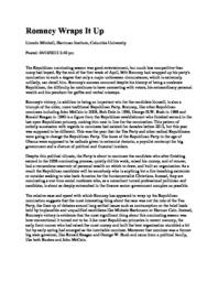 thumnail for Romney_Wraps_It_Up.pdf