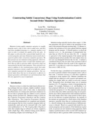 thumnail for cucs-023-11.pdf