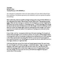 thumnail for Typologies.pdf