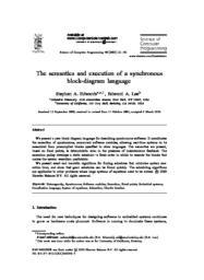 thumnail for edwards2003semantics.pdf
