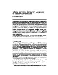 thumnail for edwards2003compiling.pdf