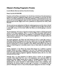 thumnail for Obama_s_Fleeting_Progressive_Promise.pdf